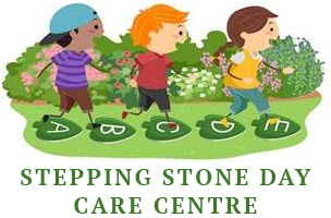 Stepping Stone Day Care